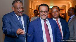 Ethiopia to start leasing machinery